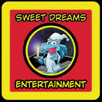 SWEET DREAMS ENTERTAINMENT